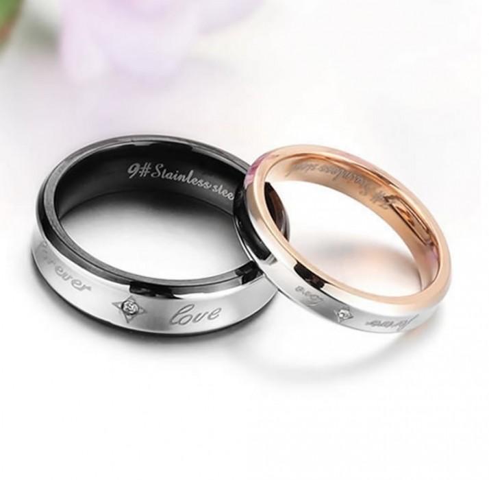 20-anillos-de-promesa-10-714x700