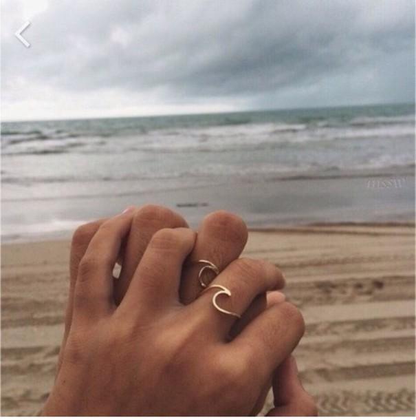 20-anillos-de-promesa-11