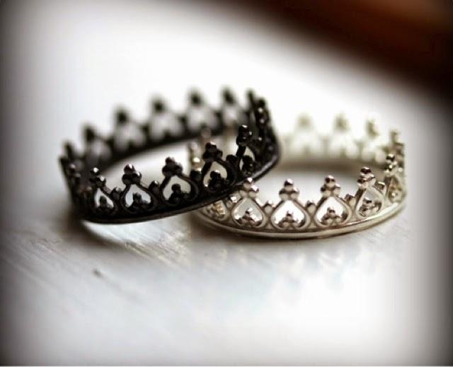 20-anillos-de-promesa-12