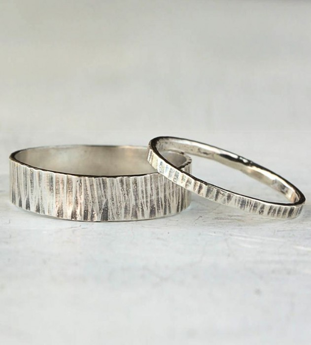 20-anillos-de-promesa-141-631x700
