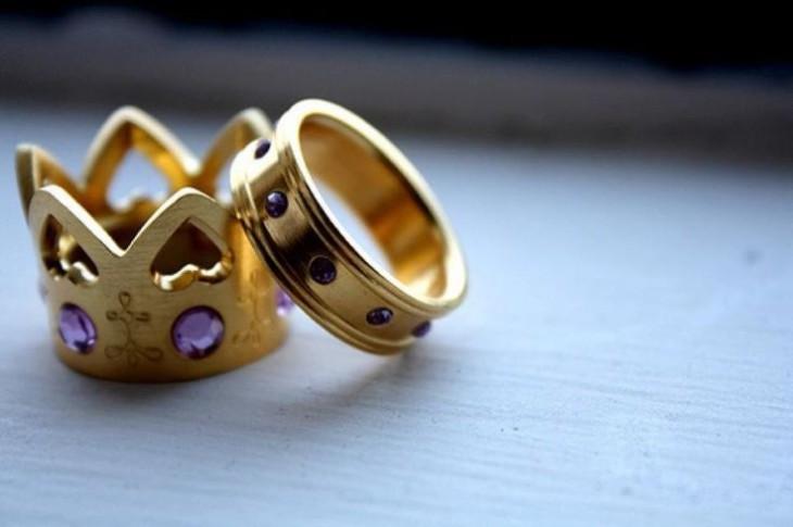 20-anillos-de-promesa-16-730x485