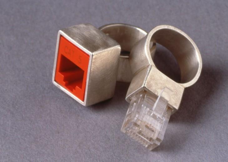 20-anillos-de-promesa-17-730x521