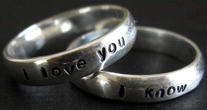 20-anillos-de-promesa-20