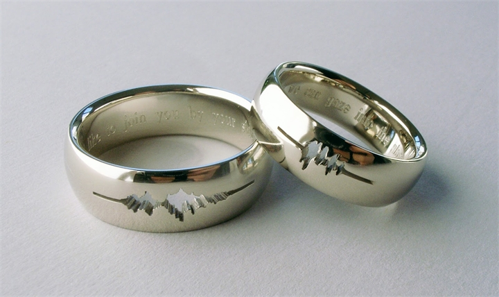 20-anillos-de-promesa-22
