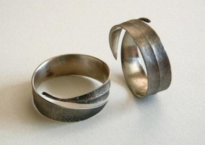 20-anillos-de-promesa-23