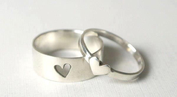 20-anillos-de-promesa-4