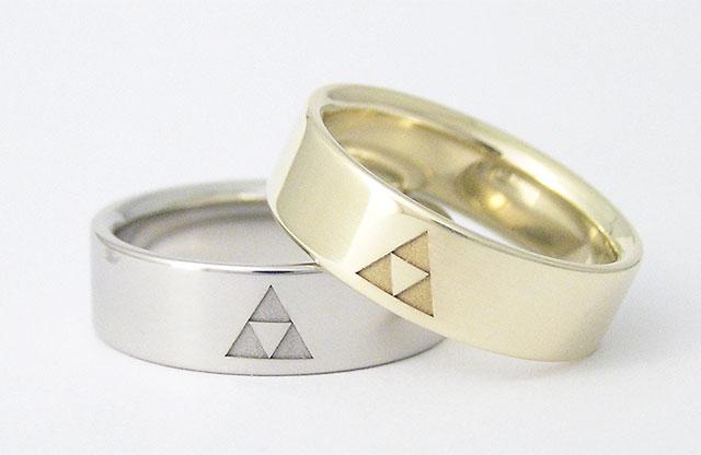 20-anillos-de-promesa-5