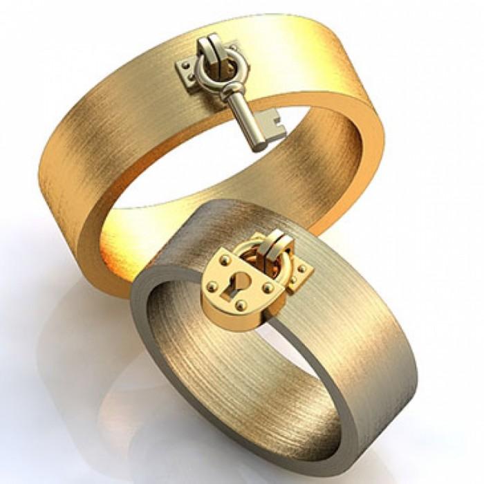 20-anillos-de-promesa-7-700x700