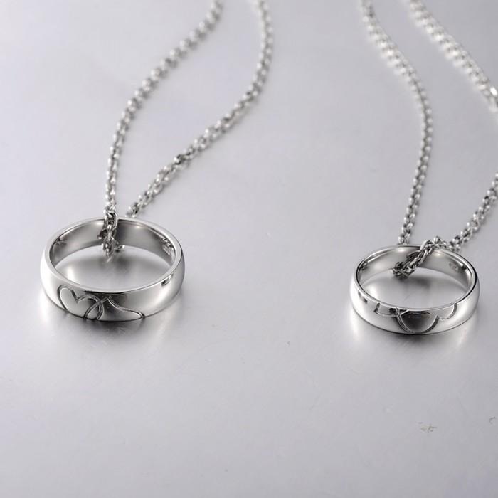 20-anillos-de-promesa-9-700x700