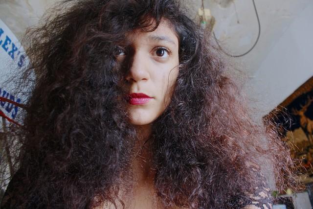 20-fotos-que-sólo-las-chicas-de-cabello-lacio-nunca-entenderán-3