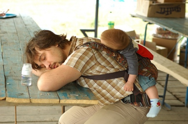 25-Brillantes-momentos-con-los-que-todo-padre-se-sentira-identificado-01