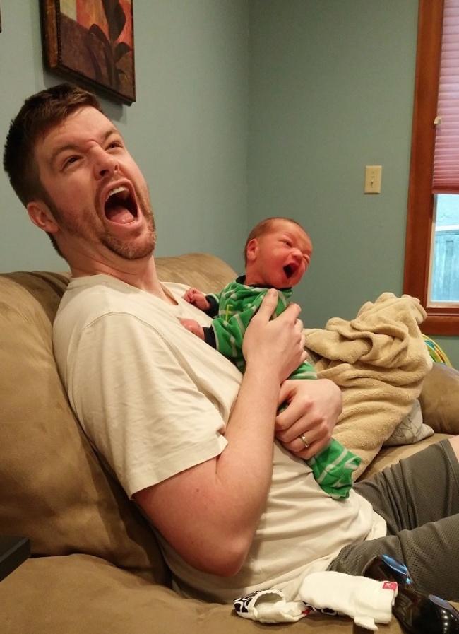 25-Brillantes-momentos-con-los-que-todo-padre-se-sentira-identificado-05