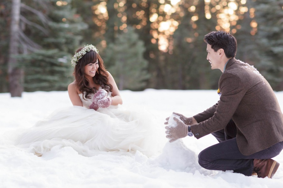 264205-900-1448397062-sierra-mountain-snow-wedding-photo-journalism-gavin-farrington-174625