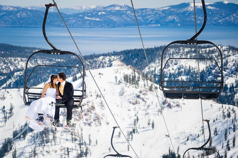 264355-900-1448397062-tahoe-winter-wedding-03