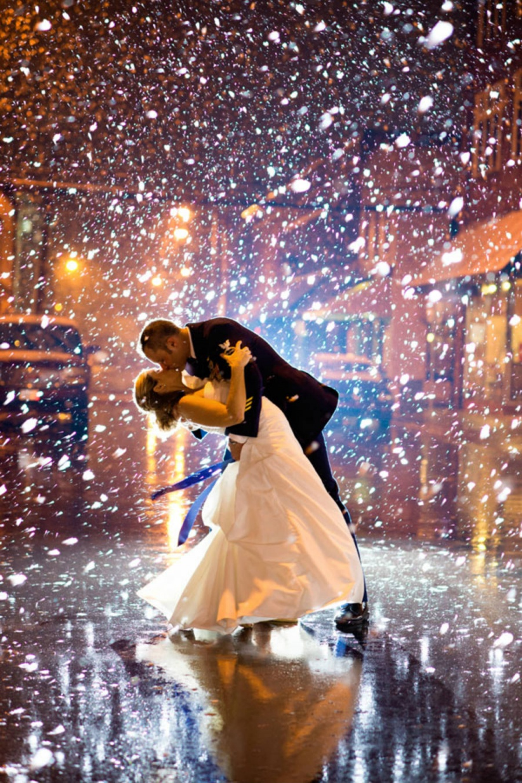 264505-900-1448397062-wedding-6