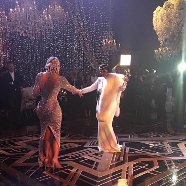 300-kris-jenner-birthday-60th-party-khloe-kardashian-3-110615