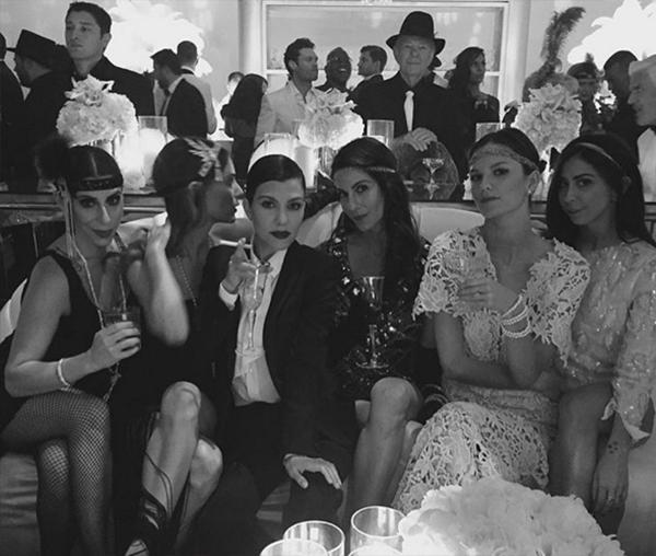 300-kris-jenner-birthday-60th-party-kourtney-kardashian-4-110615