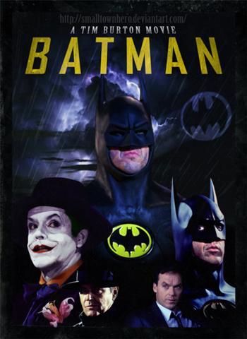 350px-Batman-1989-poster-1-