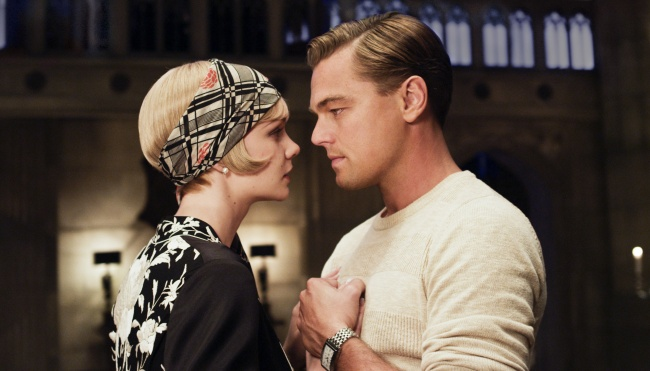 382955-650-1446669494the-great-gatsby-leonardo-dicaprio-carey-mulligan1