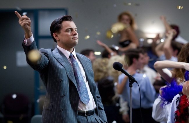 383005-650-1446669495THE-WOLF-OF-WALL-STREET-Image-04-1