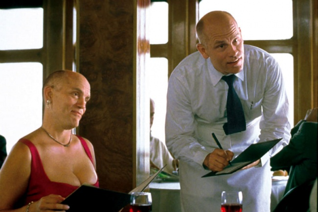 424155-650-1446823740a1a85-968full-being-john-malkovich-screenshot5b15d
