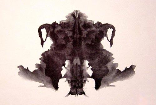 Test psicol gico 10 im genes que te ayudar n a conocer detalles sobre tu personalidad - Psicologia tavole di rorschach ...