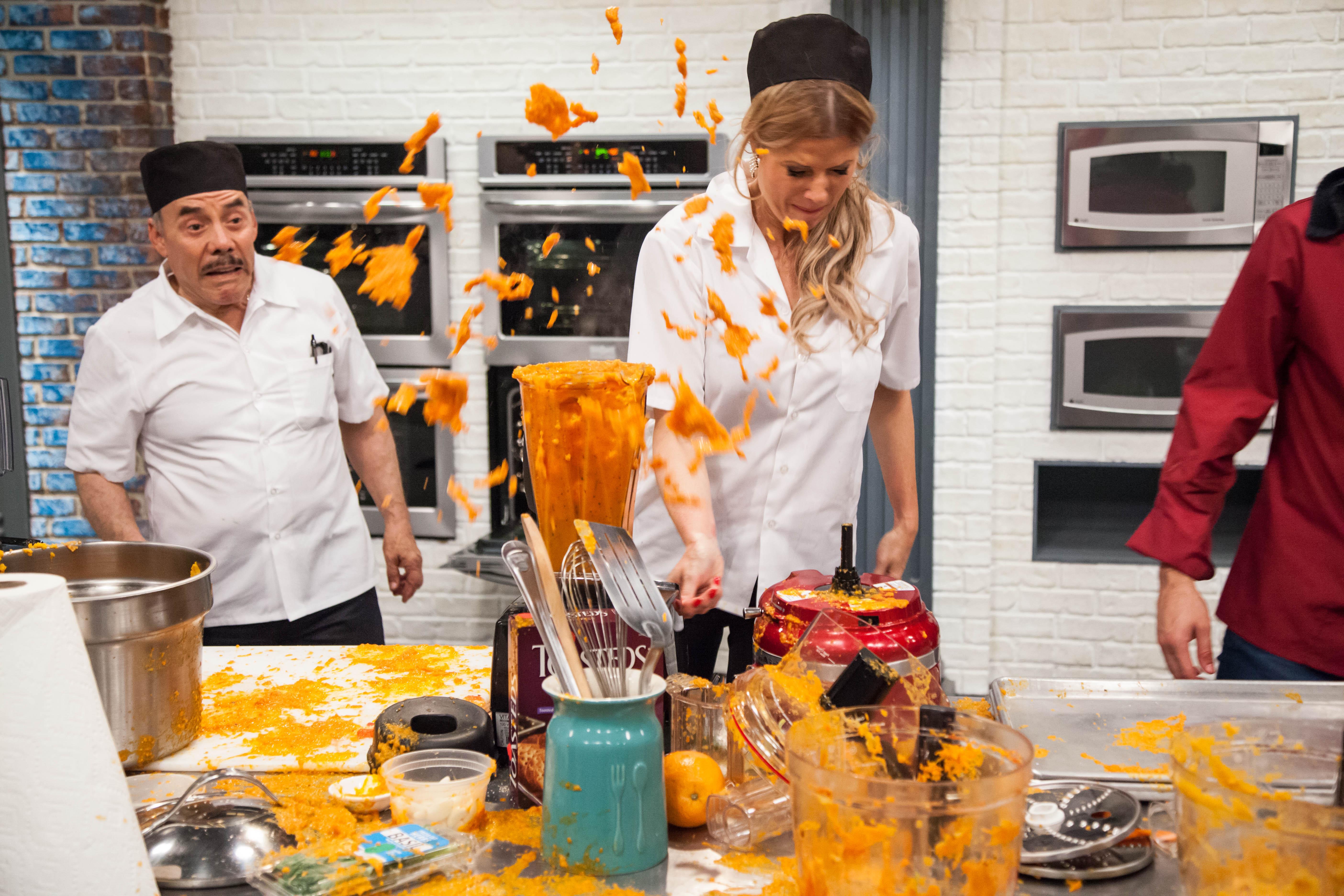 48-pedro-rivera-sissi-fleitas-desastre-en-la-cocina-top-chef-estrellas_2