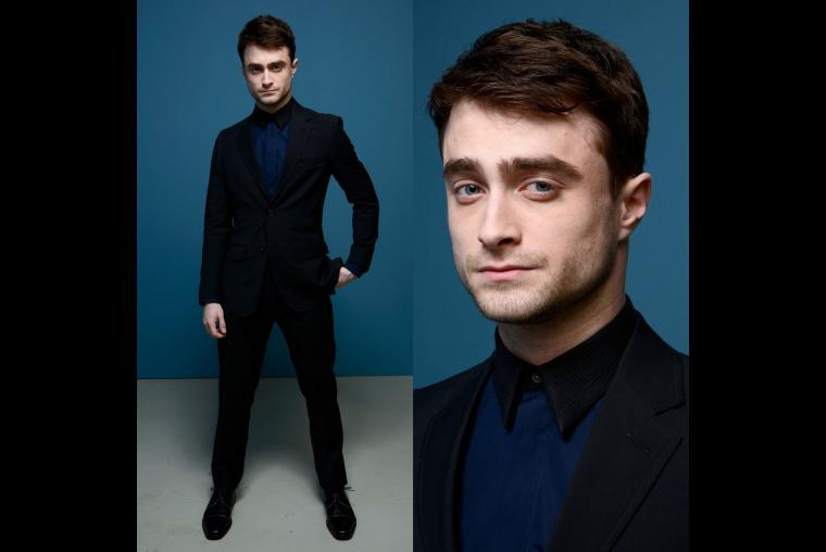 4_radcliffe_0