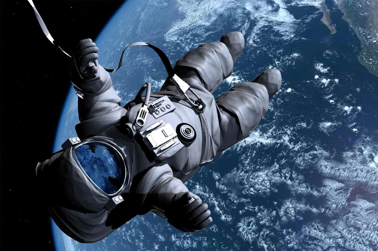 5-cosas-que-no-sabias-sobre-la-gravedad-2