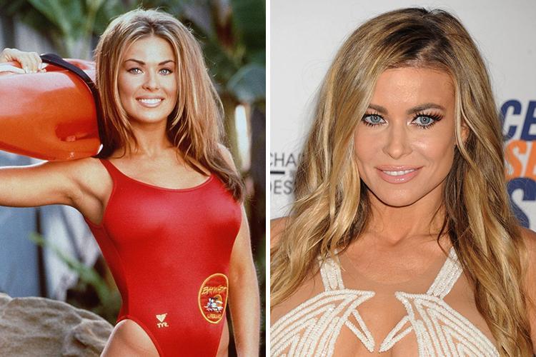 9-celebridades-de-baywatch-guardianes-de-la-bahia-arruinadas-por-los-anos_4
