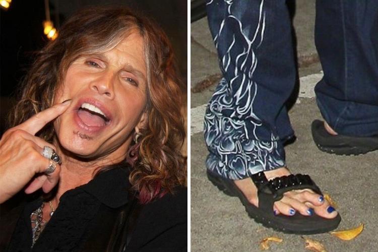 9-celebridades-que-tienen-unos-pies-horribles_7