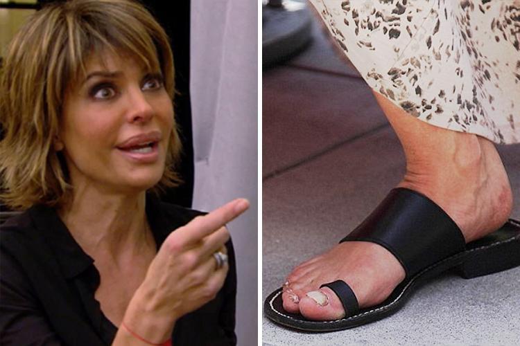 9-celebridades-que-tienen-unos-pies-horribles_8