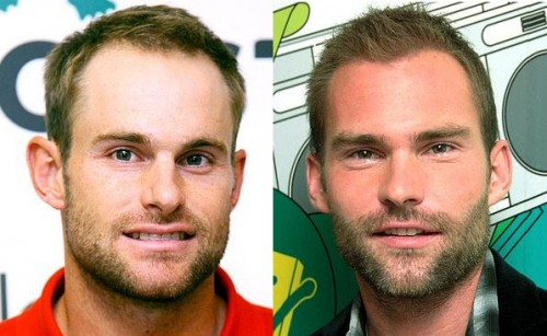 Andy-Roddick-Seann-William-Scott