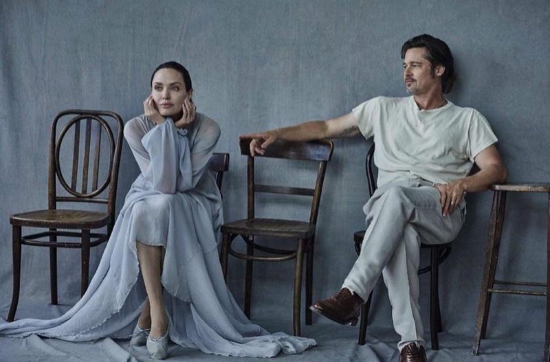 Angelina-Jolie-Brad-Pitt-Vanity-Fair-Italia-November-2015-Cover-Photoshoot04