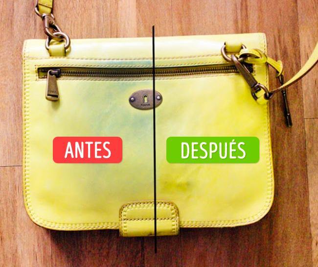 Antes_despues_cart10