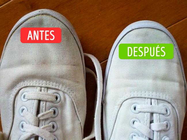 Antes_despues_cart11