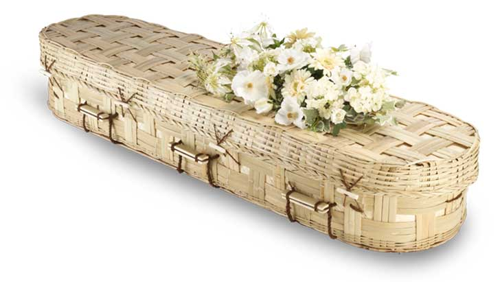 Bamboo-Lattice-Round