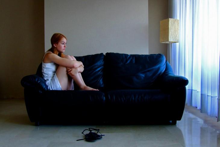 Cosas-que-pasan-cuando-tienes-Depresión-y-Ansiedad-7-730x487