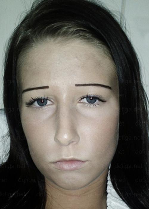 Eyebrows-Weird-Bad-Ugly-Flat-2