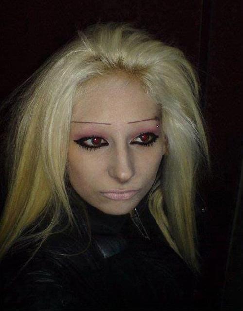 Eyebrows-Weird-Bad-Ugly-Pencil