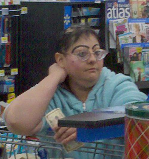 Eyebrows-Weird-Bad-Ugly-Walmart