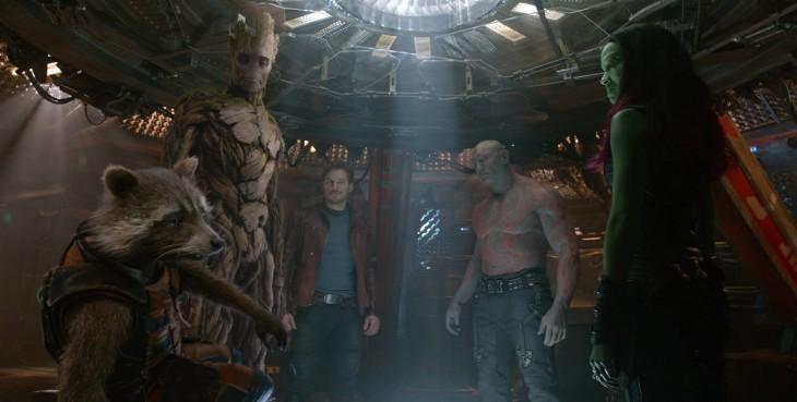 Guardianes-de-la-galaxia-2-730x369