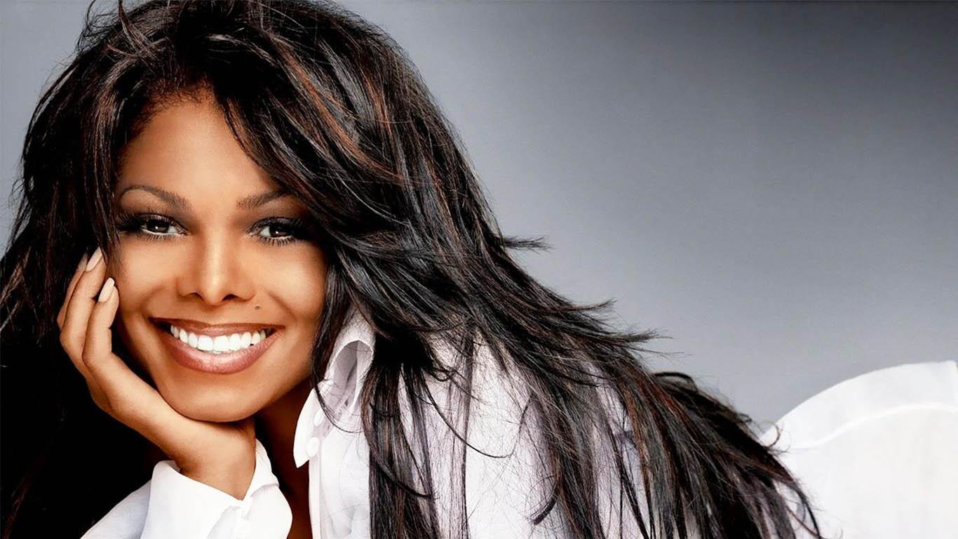 Janet-Jackson-MusicSnake1