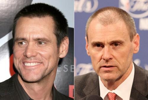Jim-Carrey-Rick-Carlisle