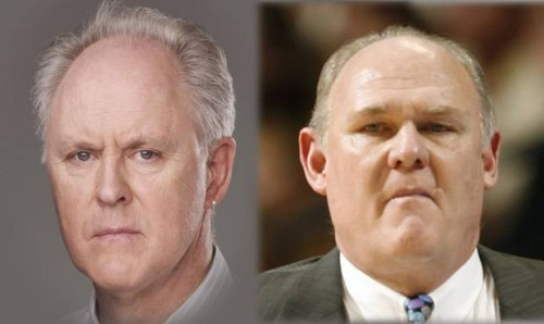 John-Lithgow-George-Karl