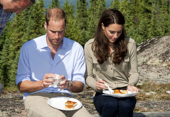 Kate+Middleton+Prince+William+Kate+Middleton+Kg1wxfxW6WTl