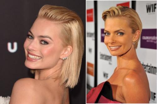 Margot-Robbie-Jamie-Pressly