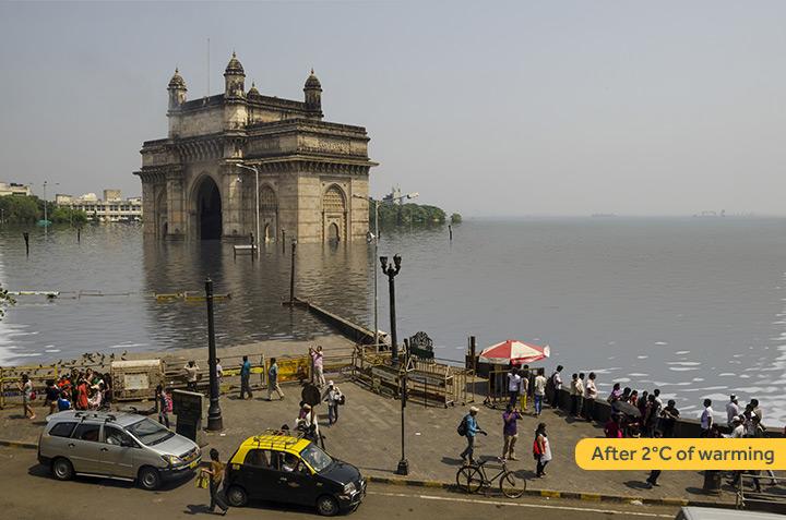 Mumbai_2C
