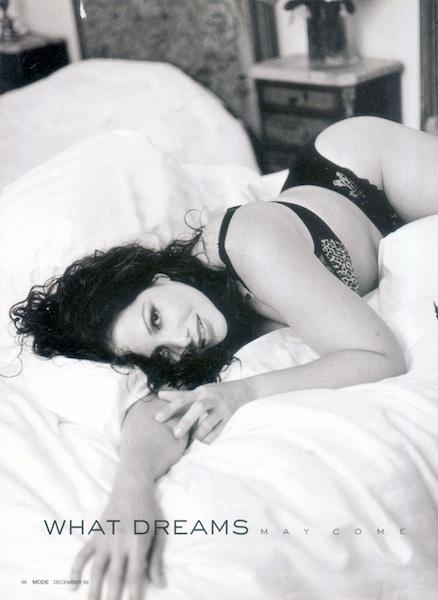 Natalie-Laughlinpage