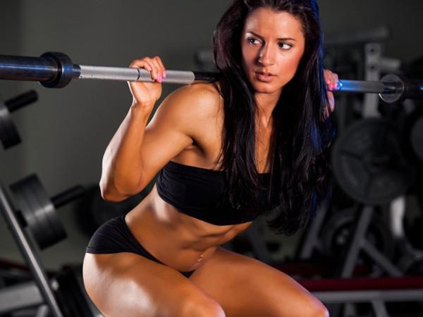 Pensamientos-que-tienes-en-el-gym-6